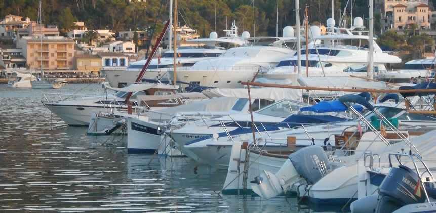 Port-d-andratx-yachten-boote