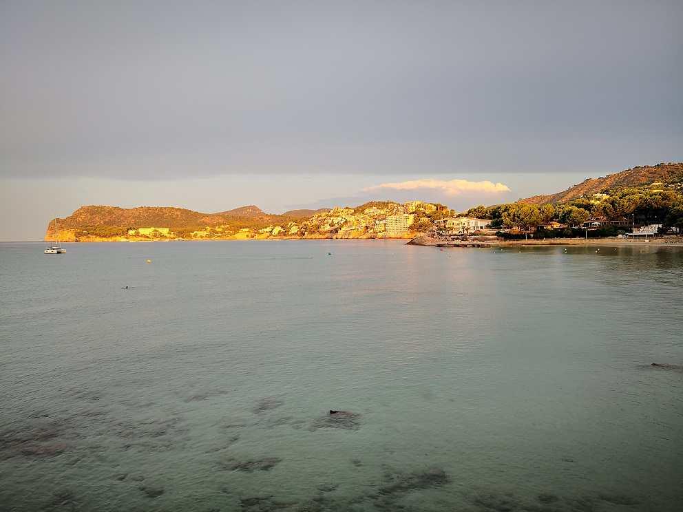 foto-hotspot-strandpromenade-peguera