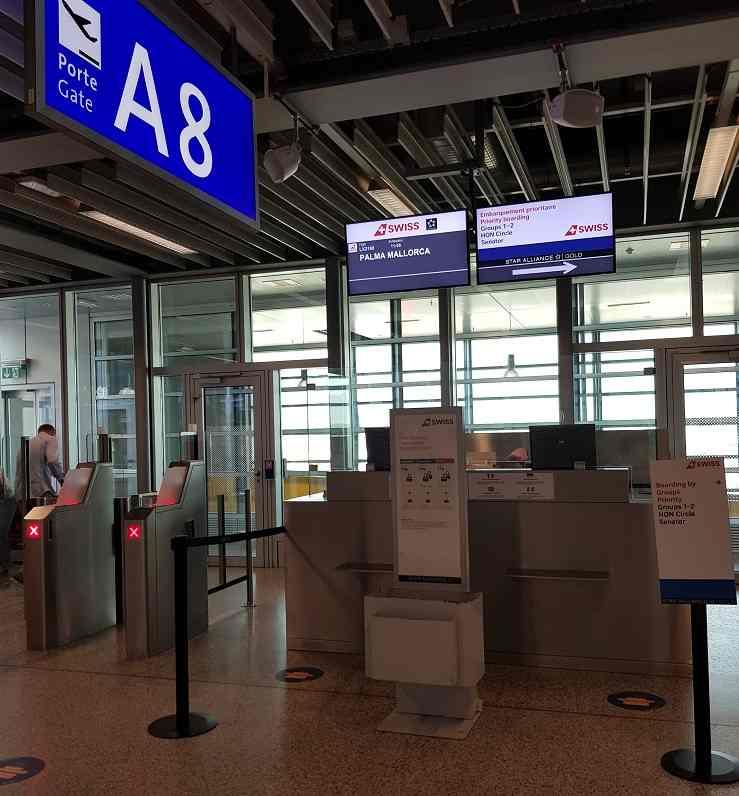 mallorca-reisebericht-paguera-2020