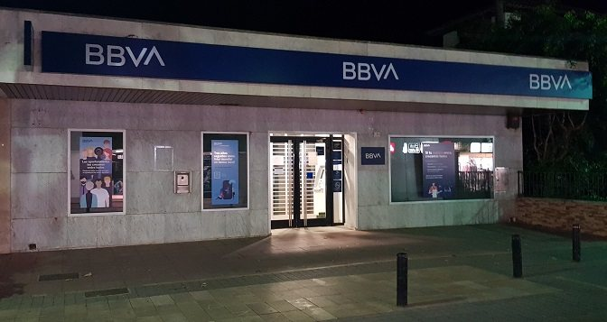 BBVA-Paguera-Bank-bulevar-de-peguera