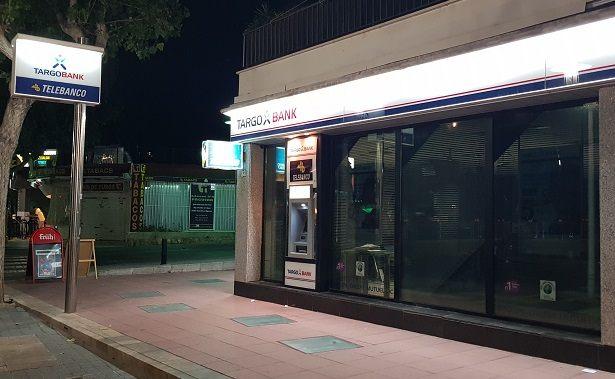 Targobank-paguera-mallorca-deutsche-bank