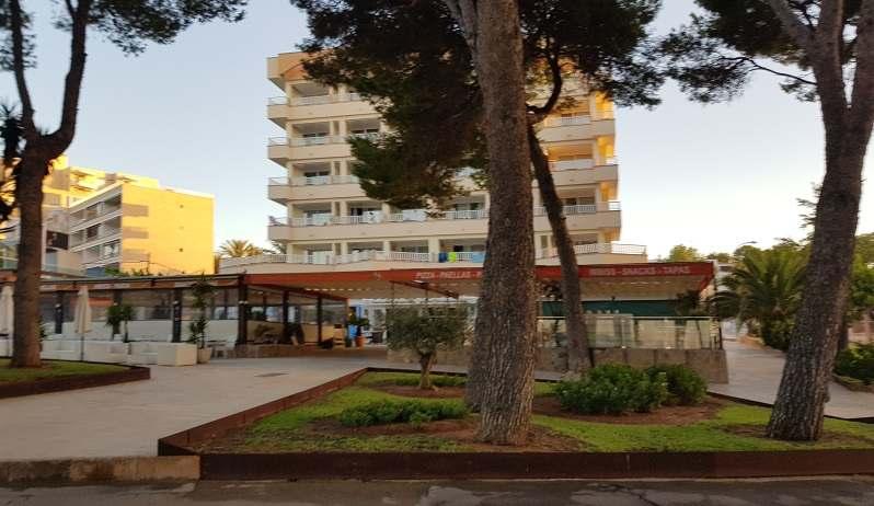 Apartamentos-Ponent-am-Playa-Tora