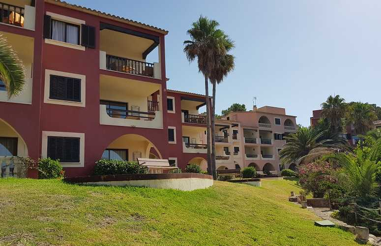 Garten-und-Apartments-im-Hapimag-Paguera