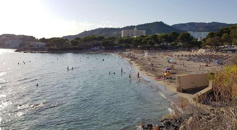Gesamtansicht-Playa-Tora