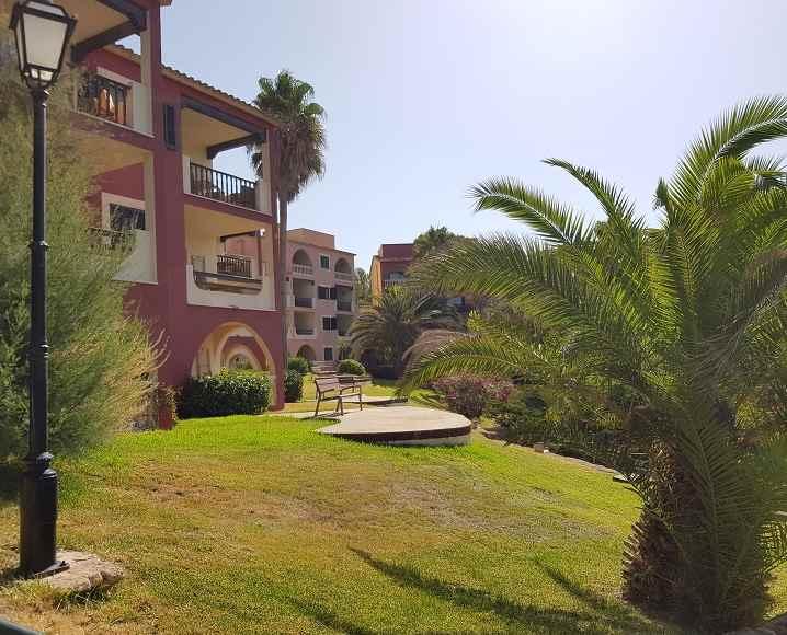 Hapimag-Paguera-Palmen-und-Apartments-im-Garten