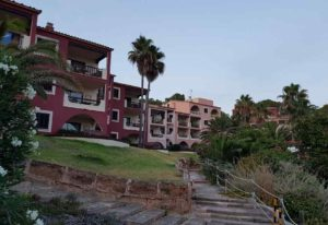hapimag-resort-paguera-ueberwintern-apartments