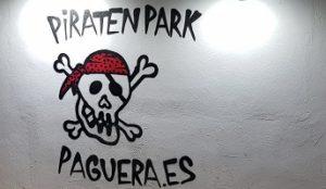 Grafitti-Piratenpark-paguera-es