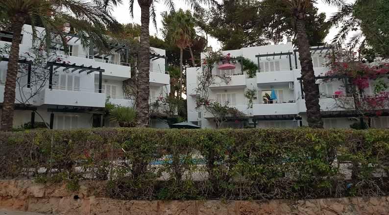 los-tilos-apartments-paguera-mallorca