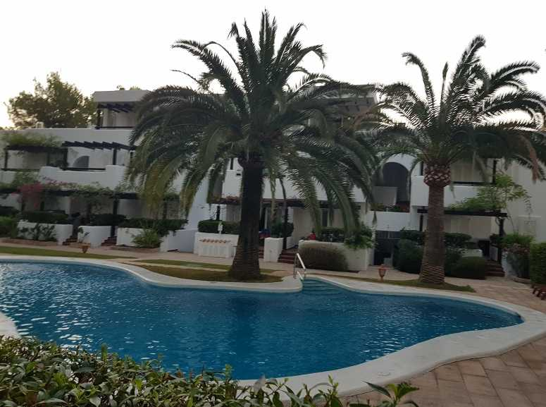 los-tilos-paguera-pool-mit-palme-apartments