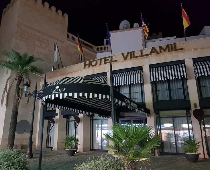 paguera-urlaub-im-villamil-5-sterne-hotel