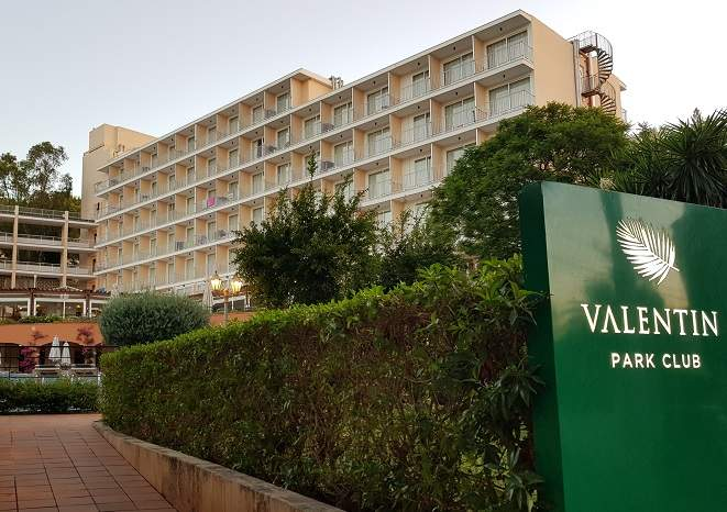 seiteneingang-valentin-park-club-hotel