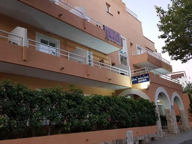 zimmer-balkone-morlans-garden-paguera-haupteingang