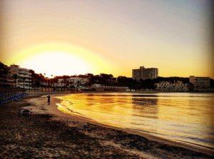 sonnenaufgang-am-playa-palmira-in-paguera-tipps